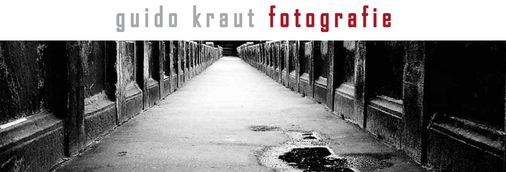 Guido Kraut Fotografie